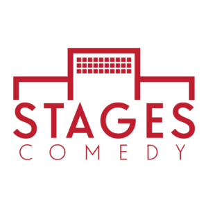 STAGESComedy