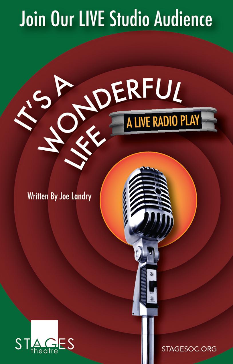 It's A Wonderful Life 2019