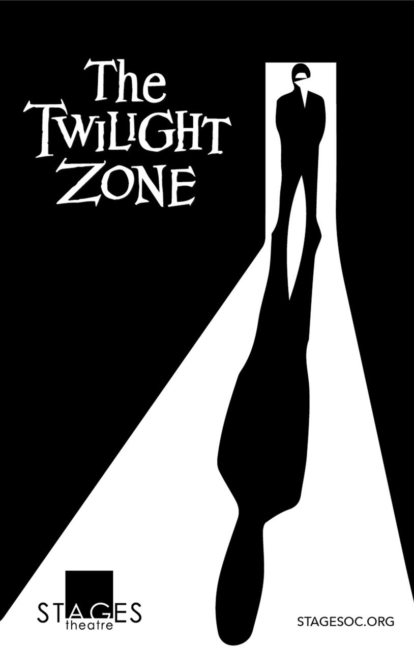 The Twilight Zone 2019